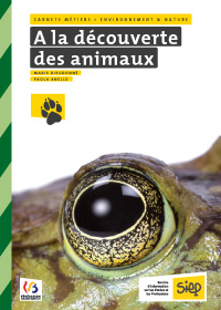 uploads/publications/a-la-decouverte-des-animaux-2012-5daef126e0351.jpeg