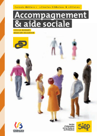uploads/publications/accompagnement-aide-sociale-2013-5daef22e2bc3c.jpeg