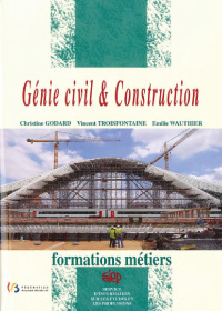 uploads/publications/genie-civil-construction-2011-5db1abcd607d5.jpeg