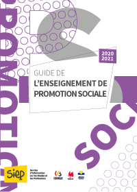 uploads/publications/guide-de-l-enseignement-de-promotion-sociale-2020-2021-5f3c28028c6ae.png