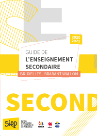 uploads/publications/guide-de-l-enseignement-secondaire-bruxelles-brabant-2020-2021-5f3c2ef2d6b04.png