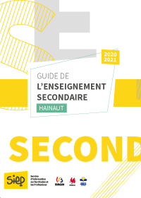 uploads/publications/guide-de-l-enseignement-secondaire-hainaut-2020-2021-5f3c2e42c4361.png