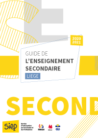 uploads/publications/guide-de-l-enseignement-secondaire-liege-2020-2021-5f3c2d758cb7a.png