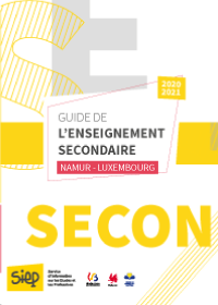 uploads/publications/guide-de-l-enseignement-secondaire-namur-luxembourg-2020-2021-5f3c2bfeedebc.png