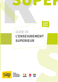 uploads/publications/guide-de-l-enseignement-superieur-2020-2021-5f3c2856db74a.png
