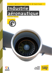 uploads/publications/industrie-aeronautique-2013-5daf0a0e3ea72.jpeg