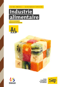 uploads/publications/industrie-alimentaire-5daf0ae89fd5e.jpeg
