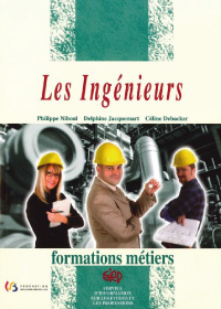uploads/publications/ingenieurs-2011-5db1abd8db5a3.jpeg
