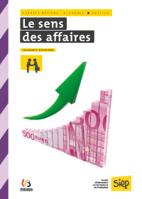 uploads/publications/le-sens-des-affaires-5daf0aa65e0d0.jpeg