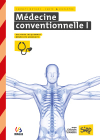 uploads/publications/medecine-conventionnelle-i-5daf0b07b5872.jpeg