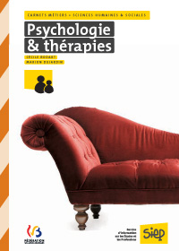 uploads/publications/psychologie-therapies-2013-5daf0ba2b1f3e.jpeg