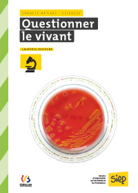 uploads/publications/questionner-le-vivant-2015-5daf0c03db5ea.jpeg