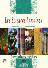 uploads/publications/sciences-humaines-2010-5daf126577050.jpeg