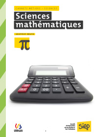 uploads/publications/sciences-mathematiques-2015-5daf0c27968eb.jpeg